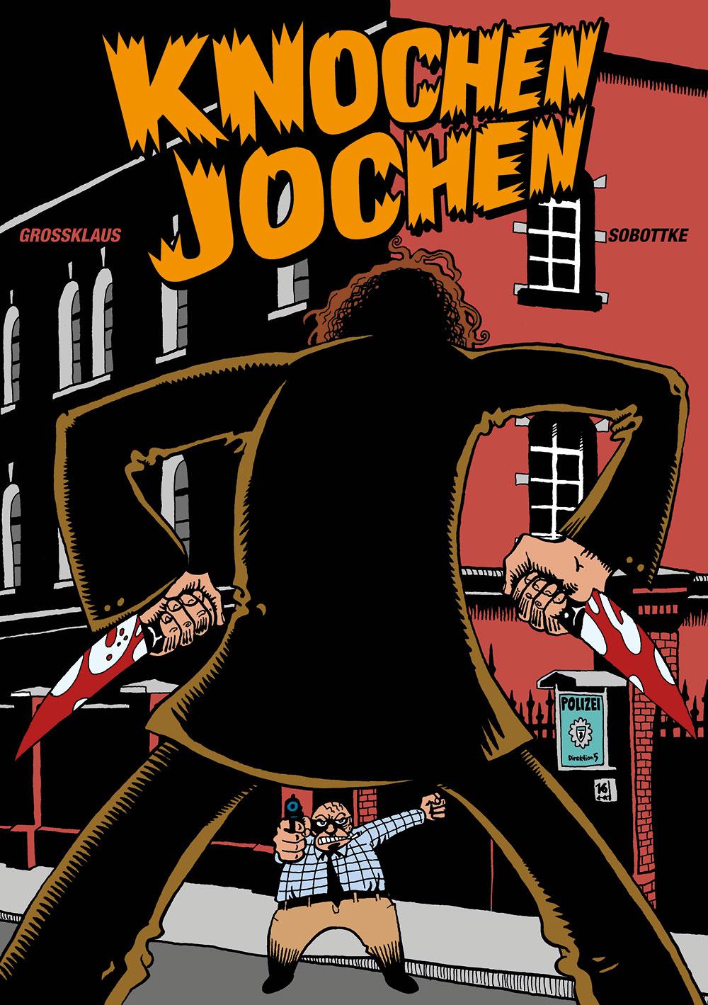 knochen_jochen