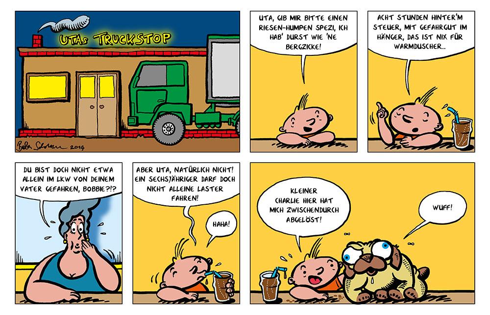 utas_truckstop_49