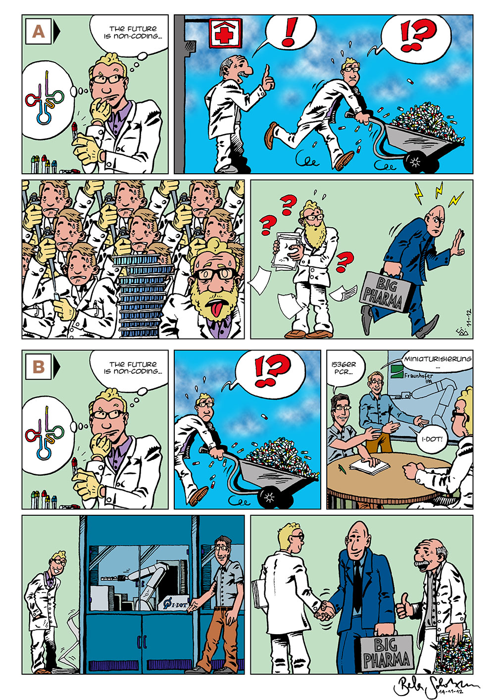 fraunhofer_ipa_comic_2012