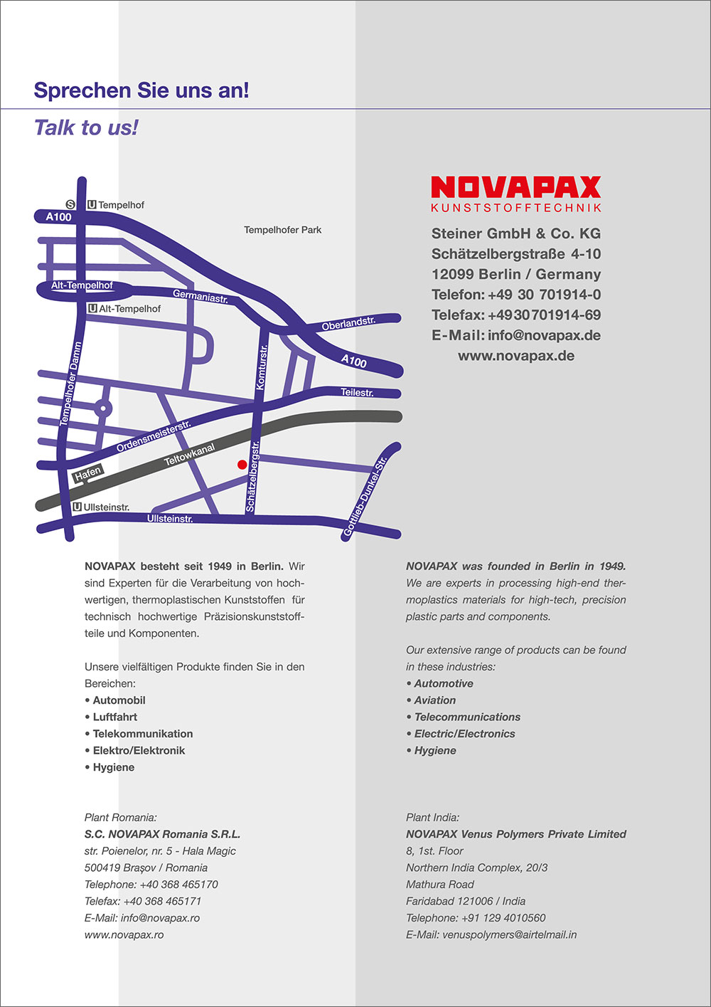 novapax_hausprospekt_backcover