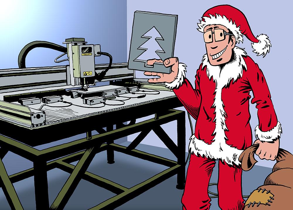 weihnachten_kalender_schaeffer