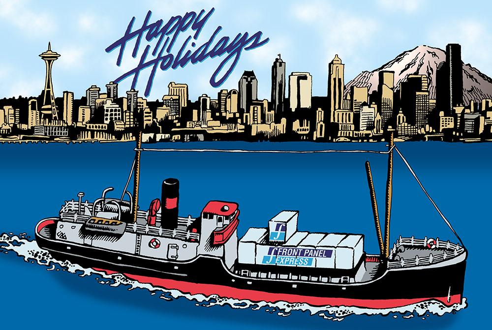 weihnachtskarte_front_panel_express