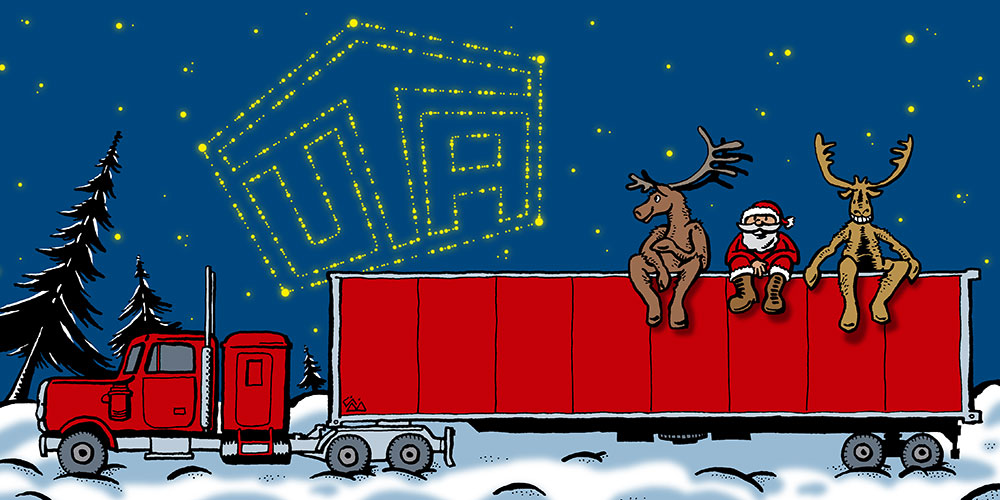 weihnachtskarte_uta