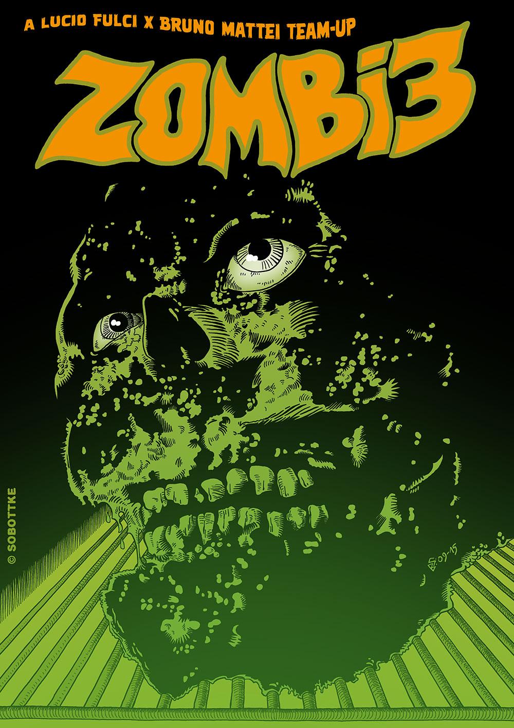 zombi3_sobottke
